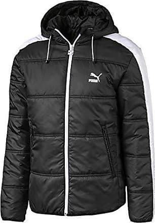 Puma Jacken: Sale bis zu −52%   Stylight