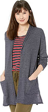 4d8c860dc60 Cardigans − Now: 3124 Items up to −87% | Stylight