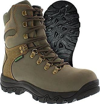 Itasca Womens Thunder Ridge Uninsulated Size Ankle Boot