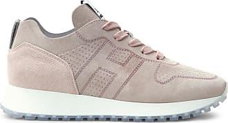 Hogan Sneakers H383, ROSA, 35.5 - Schuhe