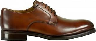 Cordwainer Schnürschuhe für Herren: 19+ Produkte ab 124,00