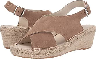 a1178b4a77f Sesto Meucci® Wedges − Sale: up to −70%   Stylight