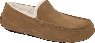 UGG Hausschuhe in Loafer Form von Ugg in Braun für Herren
