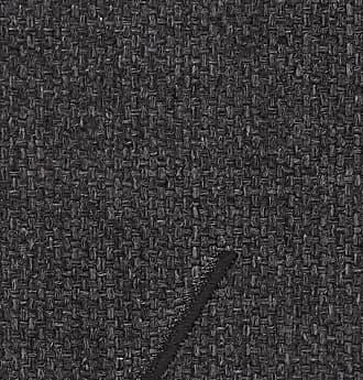 Native Union Clic Canvas Iphone X/xs Case - Black