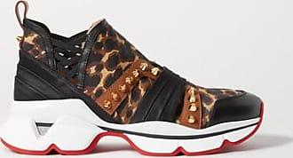 Christian Louboutin® Sneaker Low für Damen: Jetzt ab 500,00