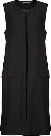 Weili Zheng Jacken & Mäntel - Lange Jacken auf YOOX.COM