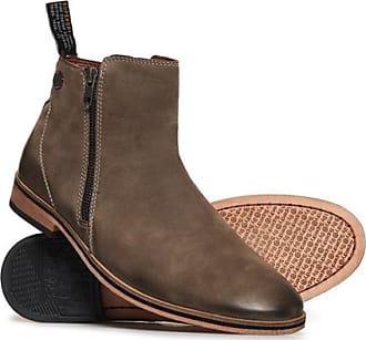 56537d7efd52fb Superdry Stiefel für Herren  41 Produkte im Angebot