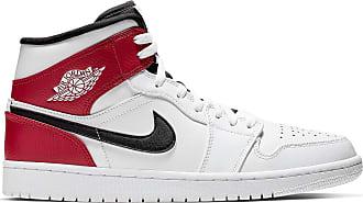 1b87b61b8d Sneakers Alte: Acquista 752 Marche fino a −60% | Stylight