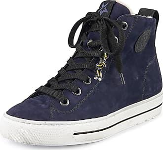 promo code 9d9ce c31ad Paul Green Schuhe: Bis zu bis zu −52% reduziert | Stylight