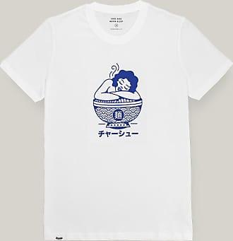 Brava Fabrics Chasu Girl T-Shirt