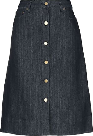 Michael Kors JEANS - Gonne jeans su YOOX.COM