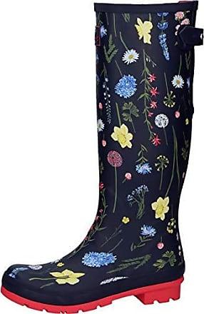 Chaussures Joules® Femmes : Maintenant dès 15,93 €+ | Stylight