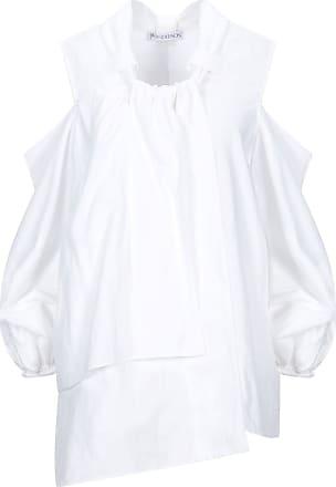 J.W.Anderson CAMICIE - Camicie su YOOX.COM