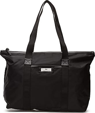 DAY et Day Gweneth Work Bags Top Handle Bags Svart DAY Et