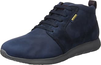 f3406a7df54 Geox® Leather Shoes: Must-Haves on Sale at £32.59+   Stylight
