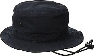 cdf426002b7 San Diego Hat Company San Diego Hat Co. Mens Bucket Hat with Chin Corn and