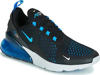 226ffbd34e0 Nike Schoenen voor Heren: 2772+ Producten | Stylight