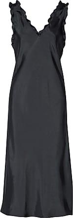 Tibi VESTITI - Vestiti al ginocchio su YOOX.COM
