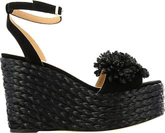 542bf95c2f7 Paloma Barceló Wedge Shoes Shoes Women Paloma BarcelÒ