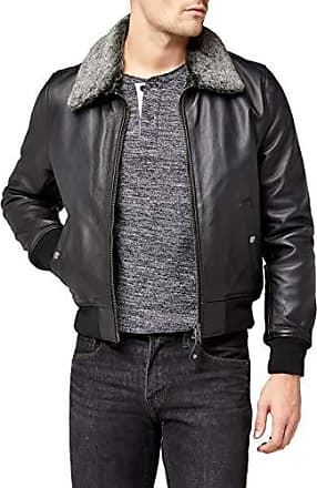 suchen Qualität zuerst begehrteste Mode Schott NYC Lederjacken: Bis zu bis zu −40% reduziert | Stylight