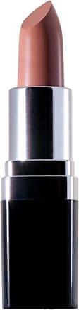 Zuii Organic Lipstick brown sugar 100 4 g