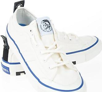 Diesel ASTICO S-ASTICO LC LOGO - sneakers size 46