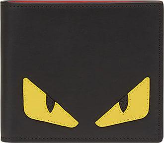 6a701b00 Fendi® Wallets − Sale: up to −20%   Stylight