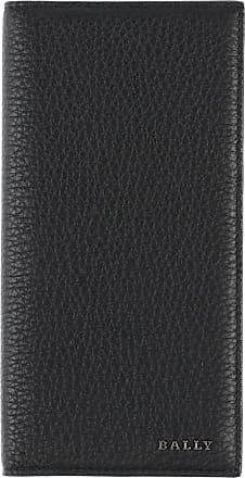 Bally Kleinlederwaren - Brieftaschen auf YOOX.COM