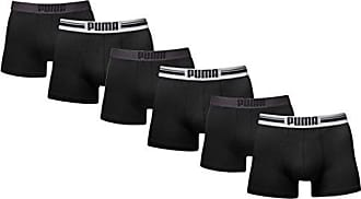PUMA Herren Spezialpack Boxer Boxershort 6er Pack