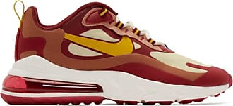 mens red nikes
