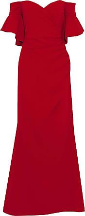 Badgley Mischka KLEIDER - Lange Kleider auf YOOX.COM