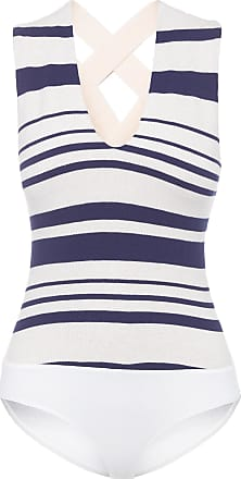 Canal Body Listras Canal - Off White