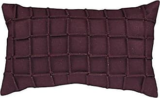 Universal Furniture KP2012-7012 Berrylicious Kidney Accent Pillow