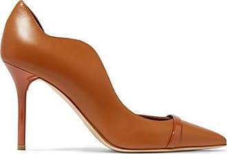 très convoité gamme de coût modéré vente moins chère Chaussures Malone Souliers® : Achetez jusqu''à −60% | Stylight