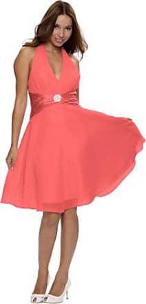 cebbe2b87097d4 Kleider in Koralle: Shoppe jetzt bis zu −70% | Stylight