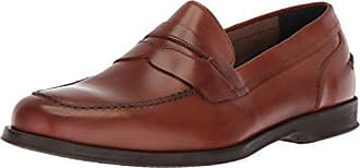 69147a8657a Cole Haan® Loafers  Must-Haves on Sale up to −58%