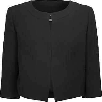 Alberta Ferretti Clothing