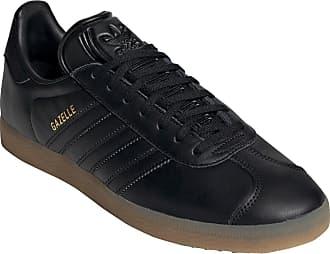 Adidas in Sneaker SchwarzStylight Originals Herren AL54RjcqS3