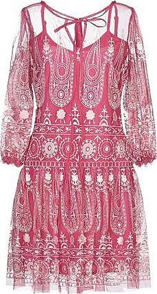 Langermede kjoler | Bubbleroom