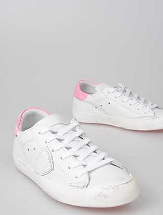 Philippe Model Leather PARIS Sneakers size 35