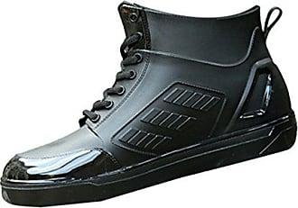 san francisco 894dc 16c68 Gummistiefel für Herren kaufen − 656 Produkte | Stylight