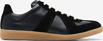 Maison Margiela Sneakers Replica In Pelle