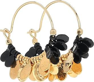 Super Isabel Marant Jewellery: Must-Haves on Sale up to −50%   Stylight WG-76