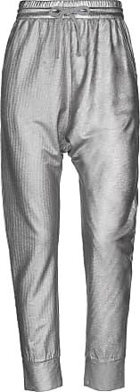Majestic Filatures PANTALONI - Pantaloni su YOOX.COM