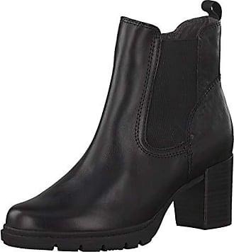 Tamaris Damen 26417 Kurzschaft Stiefel