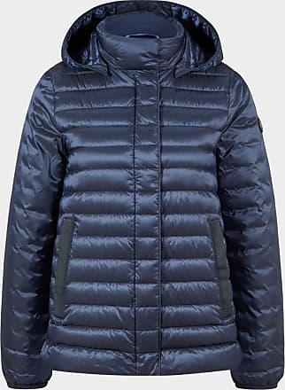 reputable site b2962 0f8e0 Bogner Jacken für Damen − Sale: bis zu −55% | Stylight