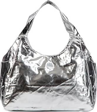 Sundek chel - maxi laminated beach bag