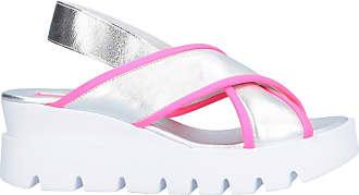 Nila & Nila SCHUHE - Sandalen auf YOOX.COM
