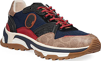 2063a746 Coach® Sneakers: Must-Haves on Sale up to −40% | Stylight