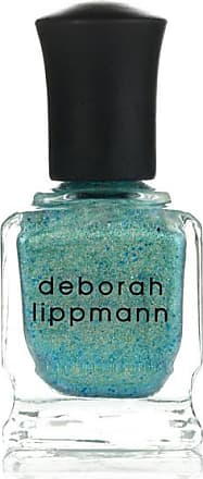 Deborah Lippmann Nail Polish - Mermaids Dream - Mint